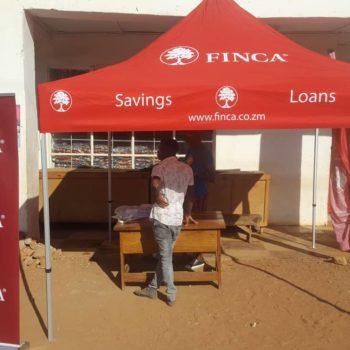 FINCA Zambia and Malawi